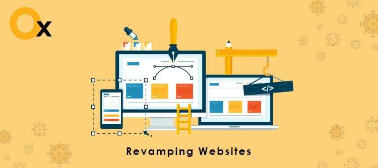 Factors-to-bear-in-mind-for-revamping-websites-amidst-covid-19
