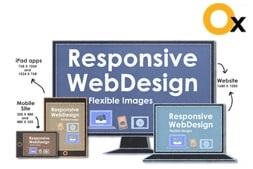 كيف-تصميم-يحل-مشاكل استجابة ذات الصلة، إلى شاشات متعددة