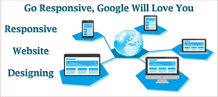 reasons-to-go-for-a-responsive-website