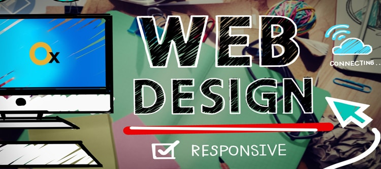 responsive-web-design-company-in-delhi