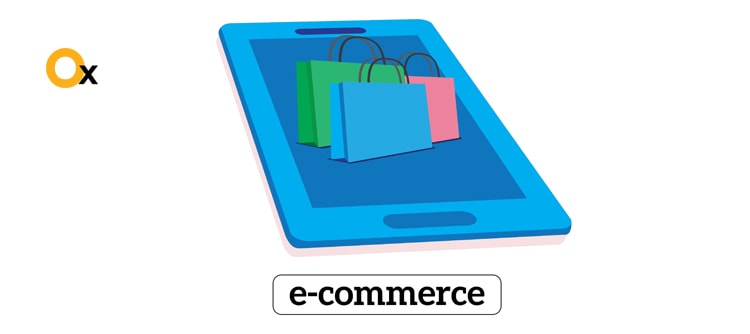 responsive-web-design-is-the-future-of-ecommerce