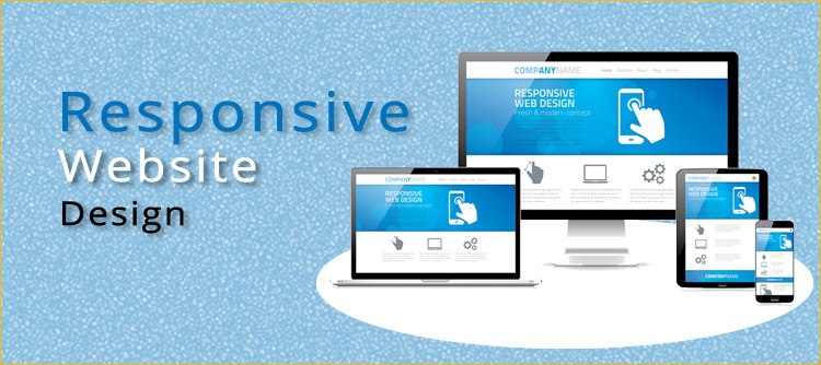 responsive-web-designing-and-challenges