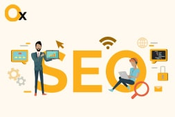 latest-seo-trends-and-tricks-for-better-seo-planning