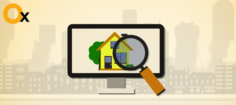 3-seo-tips-for-bolstering-your-real-estate-portals-visibility