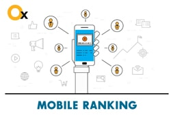 are-you-focussing-on-mobile-ranking