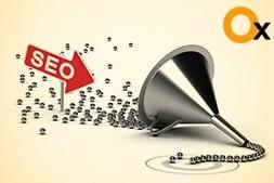 成功的seo广告系列的构成要素