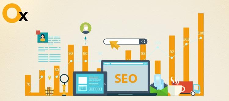 कैसे-कर सकते हैं-seo-सहायता-your-business