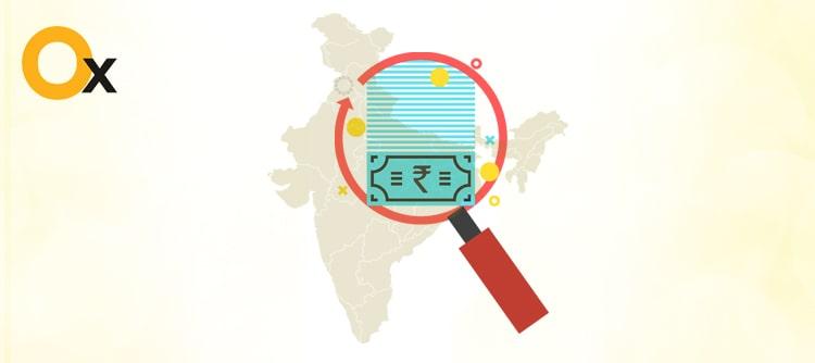 Сколько-стоит-поисковая оптимизация-в-Индии