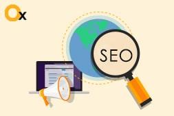 如何为您的业务建立坚实的搜索引擎优化基础