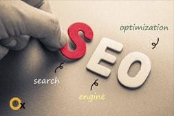 如何通过SEO营销改善网站的可见性