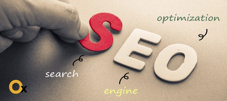 how-to-improve-the-visibility-of-your-website-with-seo-marketing