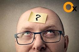 أسئلة إلى ASK-قبل-توظيف-على-سيو-شركة