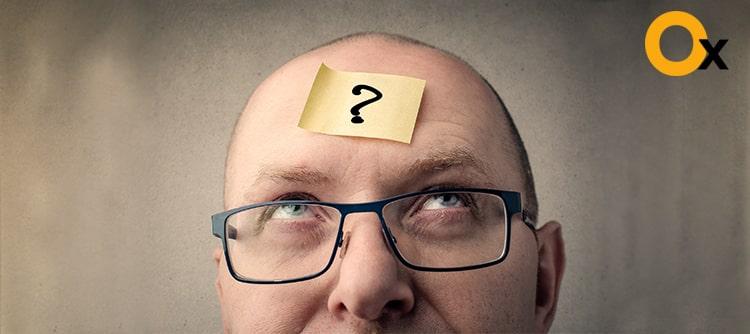 सवाल करने के लिए पूछना पहले काम पर रखने-एक-एसईओ कंपनी