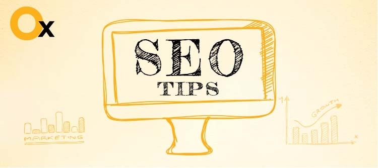 real-estate-seo-tips