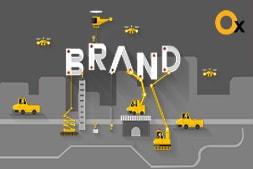 品牌代理商和广告代理商之间的差异