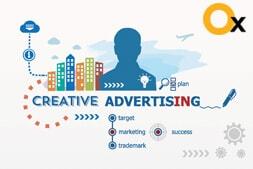 2017年主要的SEO营销策略