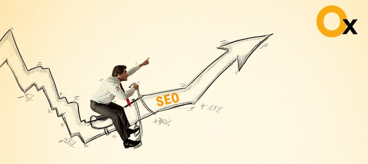 top-5-qualities-of-a-good-seo-company