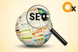 为什么搜索引擎优化对您的业务至关重要