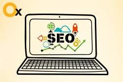 あなたのウェブサイトのためのseoの利点