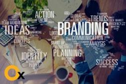 您可能会忽略什么是最重要的品牌元素