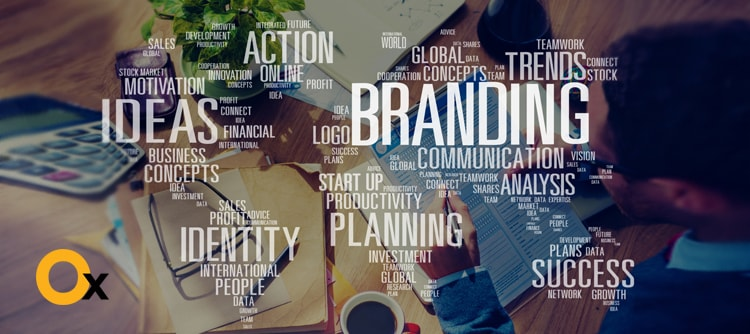 ما هو بين الأكثر أهمية-العلامات التجارية عنصر أولا هي من المرجح-تجاهل