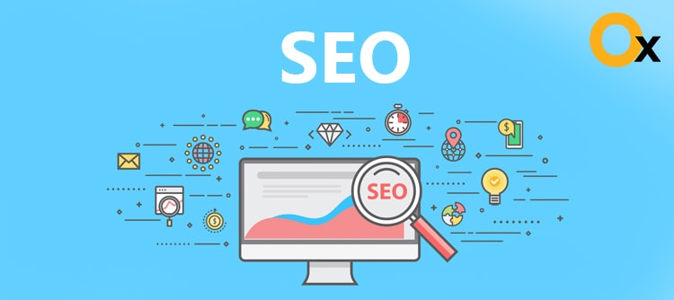 which-is-more-effective-hiring-a-seo-company-or-seo-on-your-own