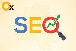 best-local-seo-packages-provider-in-delhi