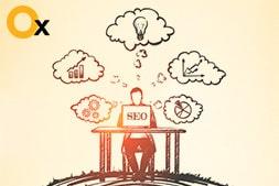 لماذا سيو التسويق مهم لعلامتك التجارية