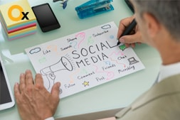 how-can-social-media-campaigns-be-advantageous-to-your-business