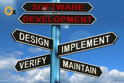 avail-services-of-the-best-software-company-в-гургаоне