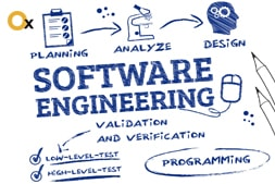 find-the-most-reliable-and-best-software-developers-for-obtaining-customized-services