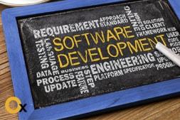 为任何业务或行业找到最佳软件公司的提示