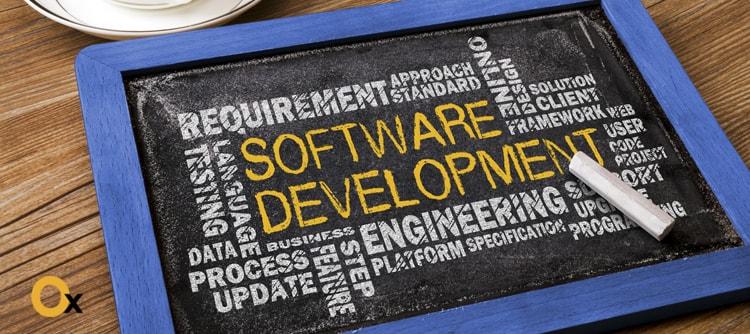 あらゆるビジネスや業界に最適なソフトウェア会社を見つけるためのヒント