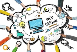 add-to-the-convenience-of-work-with-a-local-website-designing-company
