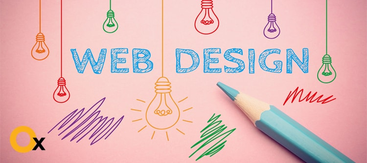 Преимущества найма веб-дизайн-компании