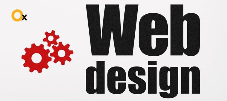 الخلافات بين واحد في حسن الموقع مصمم وسيلة العاديين واحد