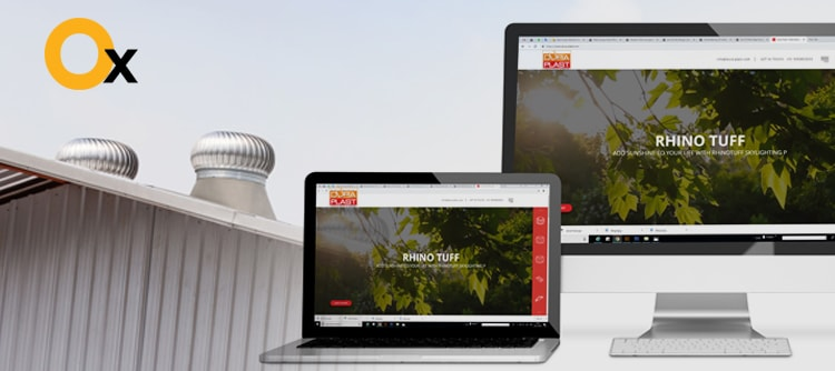 ibrandox بنجاح التصاميم-يسلم-duraplast-ق-بوابة ويب