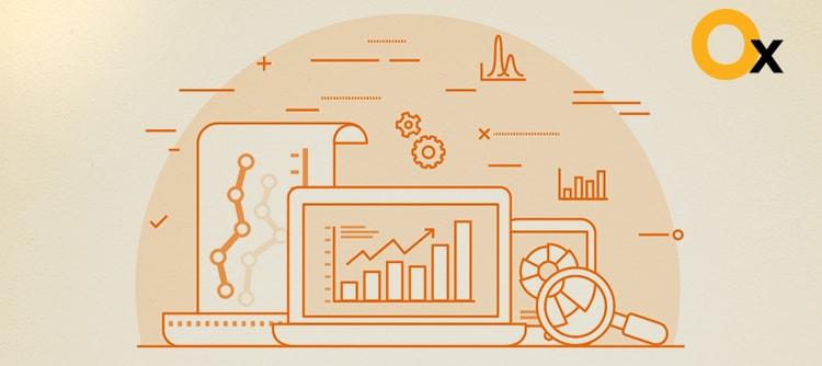 تصميم إحصاءات مهمة في مجال الويب