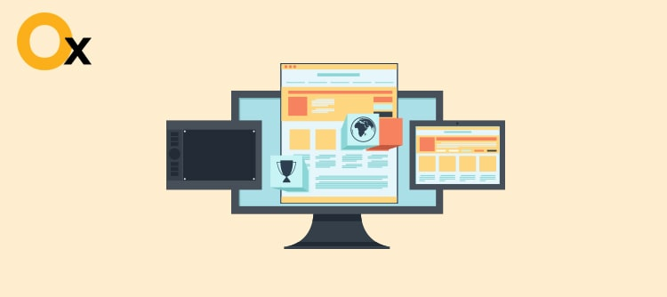 important-web-design-tricks-for-exponential-business-growth