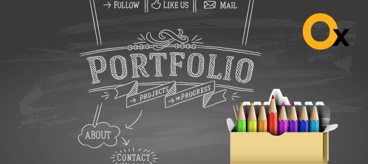 الجديد الموقع أفكار لأصحاب المشاريع