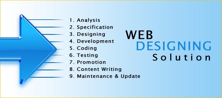 универсальное решение для веб-дизайна