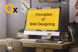 principles-of-web-designing
