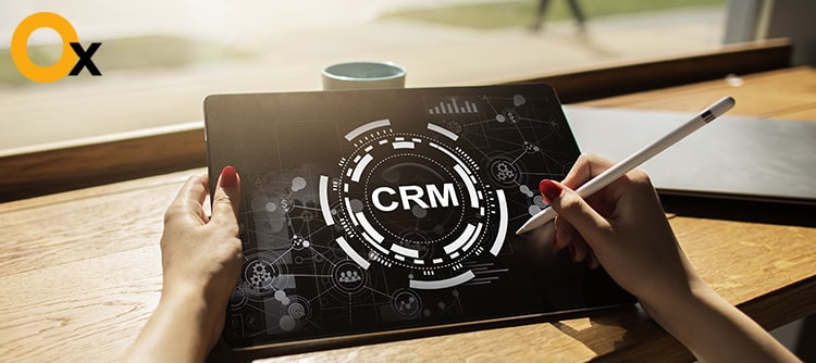 real-estate-crm-solutions