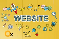 want-to-get-website-development-done-for-your-business-in-gurgaon