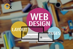 web-designing-services-in-delhi