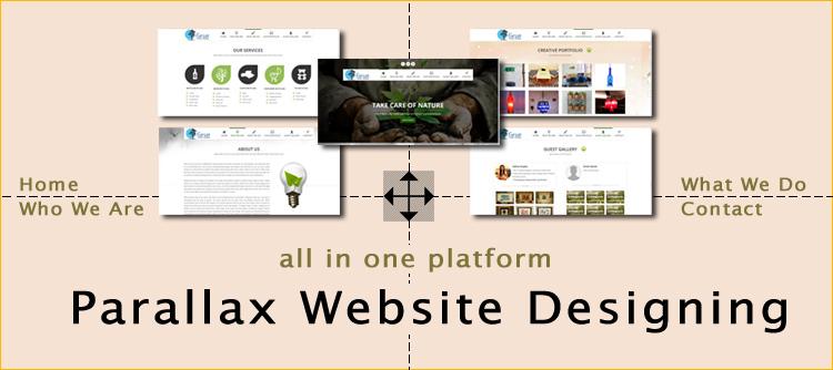 что-такое-параллакс-веб-дизайн-почему-это-становится-важным