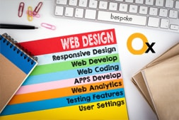 what-to-look-out-for-when-picking-a-website-designing-company-in-gurgaon