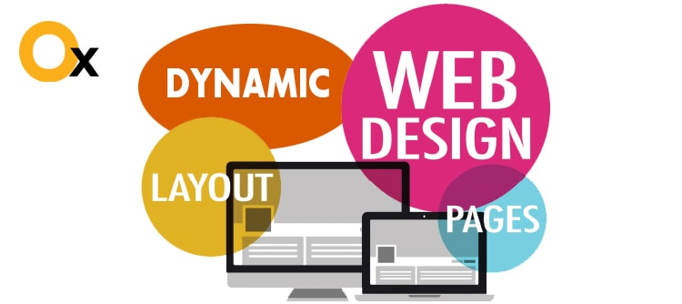 why-dynamic-websites-are-preferred-compared-to-static-ones