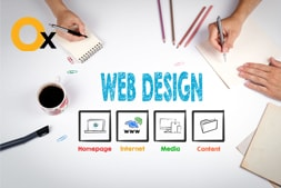 why-it-is-important-to-take-professional-help-for-website-designing