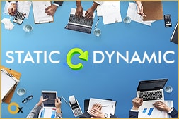 why-upgrade-your-static-website-to-a-dynamic-web-portal